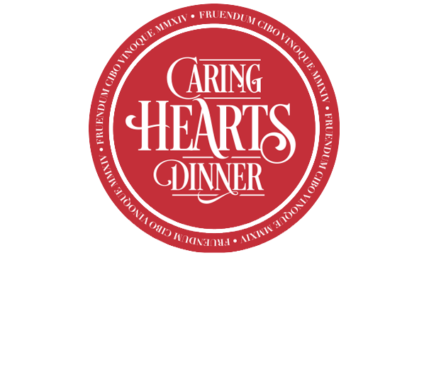 Caring Hearts Dinner
